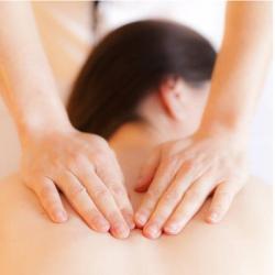 Quel est le meilleur massage pour moi ?