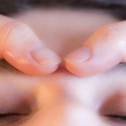 Le Kobido et Instant Pré'Zen - article par Femmes Références